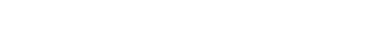 hopeofjapan.com Logo